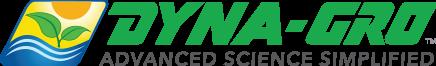 Dyna-Gro Retina Logo