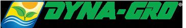 Dyna-Gro Logo